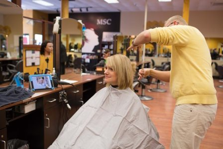 Minnesota School of Cosmetology, beauty school, reasons, why, check out
