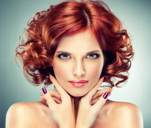 hair color and treatment