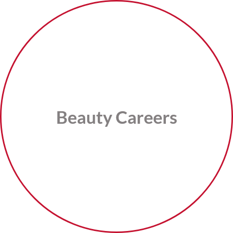 beauty careers