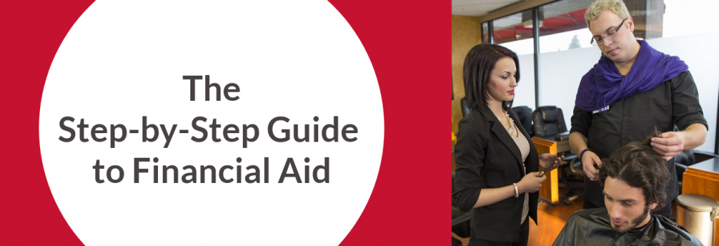 Step By Step Guide To Financial Aid Minnesota School Of
