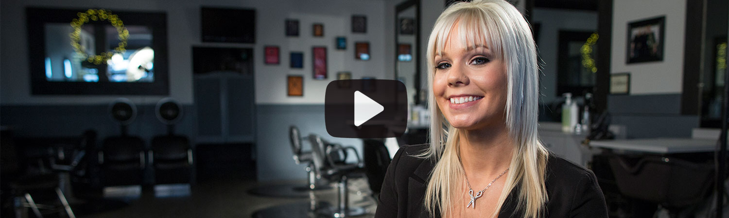 Discover why enrolling at MSC was the best decision Katie ever made.