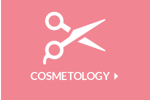 cosmetology at MSC